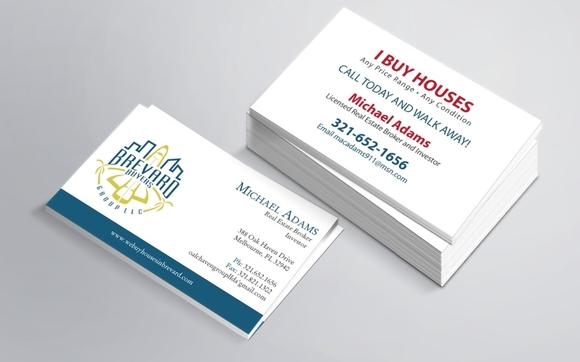 Brevard buyers group llc melbourne fl alignable 1519957671 blob1519957671 colourmoves