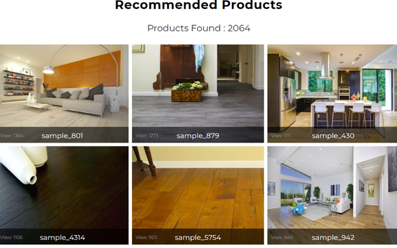 Quality Wood Flooring By Universal Hardwood Flooring Moulding Inc
