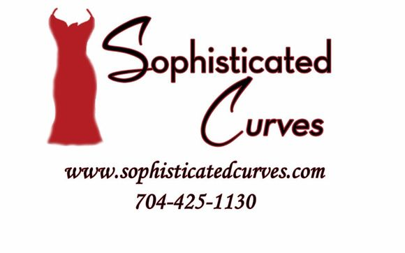 3c1136dd0fac3 Sophisticated Curves online boutique seeks to provide big beautiful women  with a quality collection of contemporary