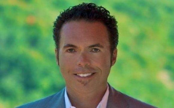 Andrew Karigan From Residential Group Teles Properties Newport Beach Laguna