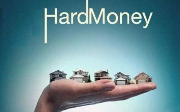 Payday loans rio linda ca image 9