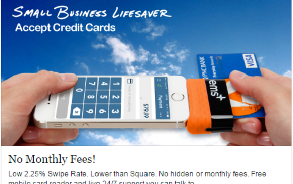 add a tip line professional processors 12 less than square 247 live assistance wwwplusbyemscom4157 or for any credit card processing - Credit Card Processing For Small Business No Monthly Fee