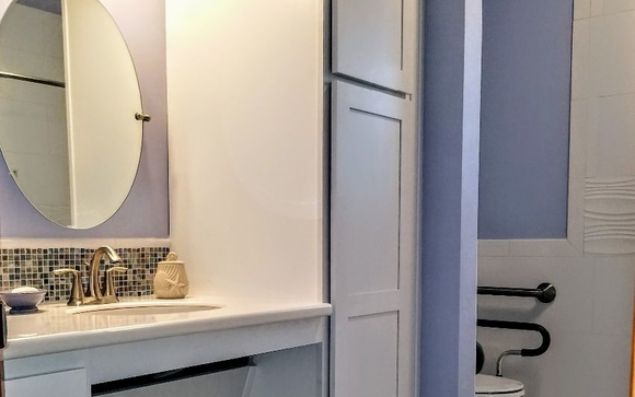Bathroom Remodeling By Bentz Remodeling In Tallahassee FL Alignable - Bathroom remodeling tallahassee fl
