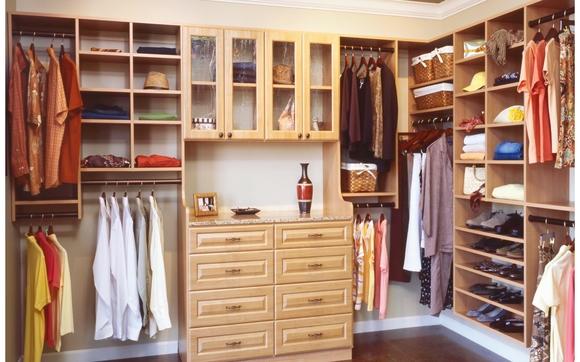 Superieur 1521570224 1 Custom Closet Organizer Showroom Napa The Closet Doctor  Sacramento Lincoln El Dorado Hills