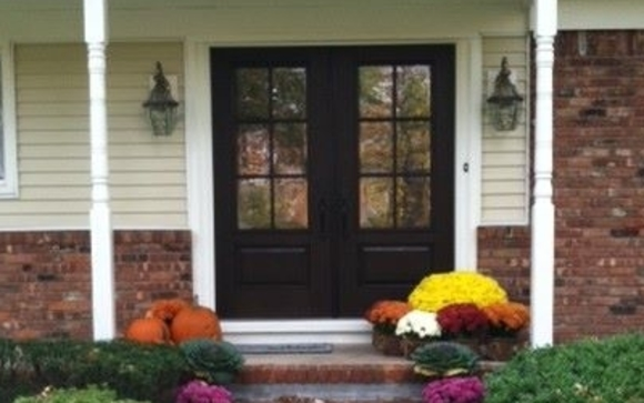Contact Taylor Door & Entry Door mfg by Taylor Door in Paterson NJ - Alignable