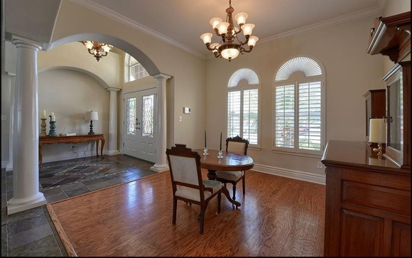 Flooring For Residential Customers By Global Flooring And - Happy floors customer service