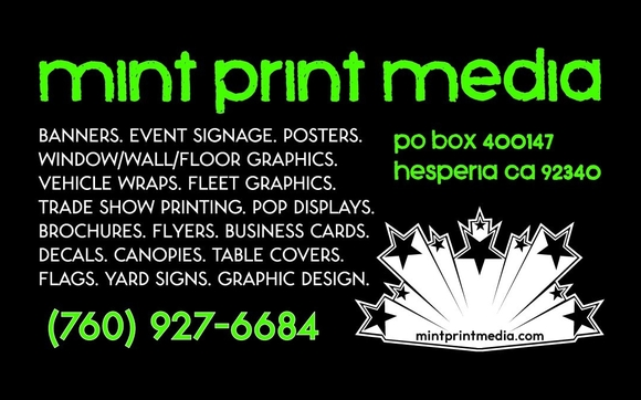 Large format offset printing by mint print media in hesperia ca 1523897955 blob reheart Images