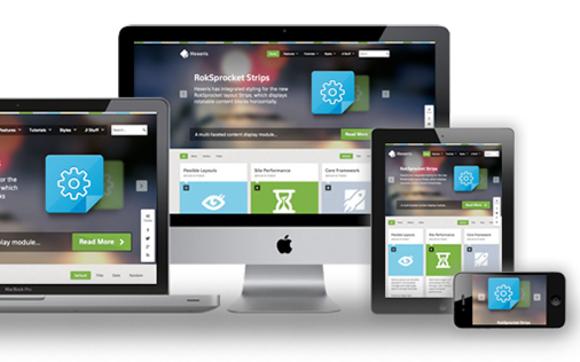 1471903344 responsive web designs