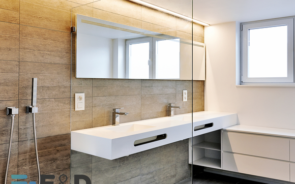 Bathroom Sinks By MFC Remodels Inc In Kennesaw GA Alignable - Bathroom remodeling kennesaw ga