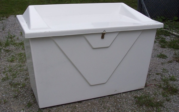 We Manufacture And Sell Marine Storage Boxes Which Are Made Of Durable  Fiberglass, Marine Grade Gel Coat Exterior Finish And Non Corrosive  Hardware.