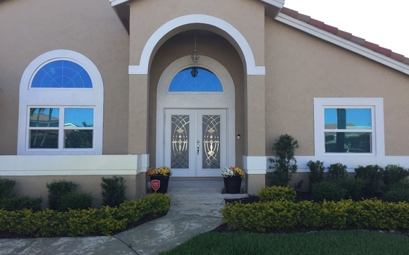 new south windows strategon newsouth window solutions manufactures installs and guarantees our energystar certified category 5 impact windows doors for as long you own them hurricane windows doors by in