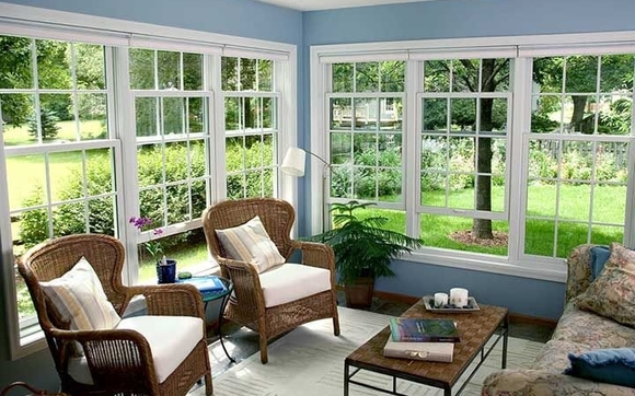 large double hung windows extra large customize with cottagestyle windows bottom sash is larger white makes for crisp clean look double hung by mark szwabo cambridge
