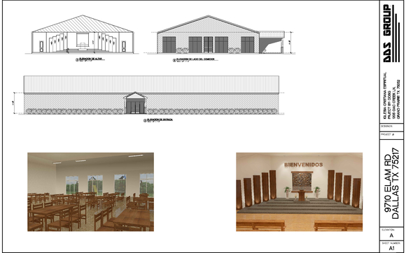 Blueprints by design drafting services group in grand prairie tx contact design drafting services group malvernweather Images