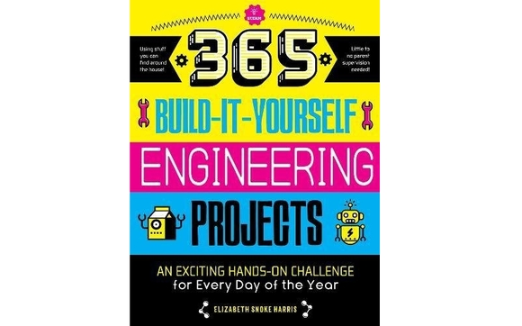 365 build it yourself engineering projects by seven oaks consulting 1529965216 51v4ywtitml solutioingenieria Choice Image