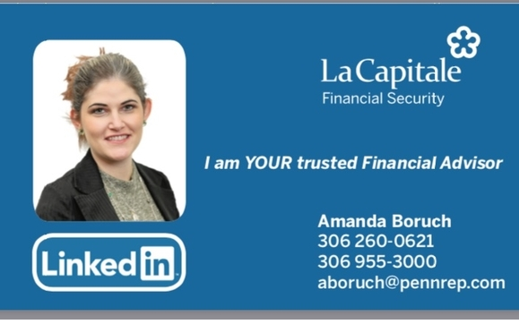 Contact La Capitale Financial Security