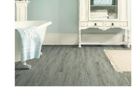 Warehouse Carpets Inc Chatsworth Ga Alignable