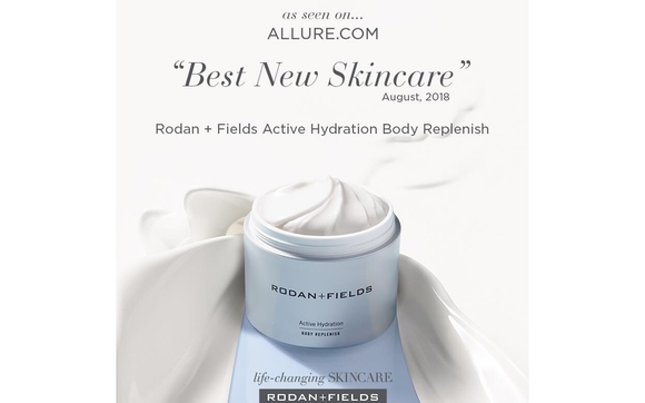 Image result for active hydration body replenish