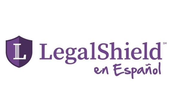 Legalshield en español dare to dream big youtube.