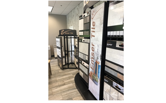 Emser Tile By Atlanta Flooring Design Centers Inc In Suwanee Ga