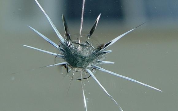 Rock Chip Repair >> Rock Chip Repair By A Star Auto Glass Llc In North Port Fl Alignable