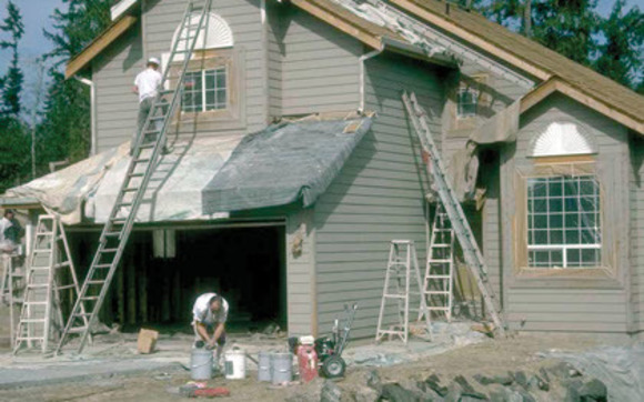 1479537625 house painted