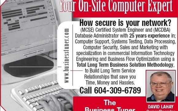 1480345589 computer expert