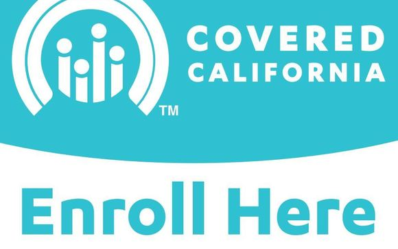 1481834972 covered ca