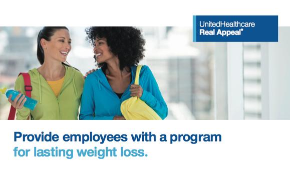 United Healthcare Wellness Plan By Osprey Health Llc In Blue Bell