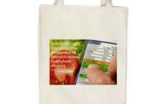 1445634327 grocery bag tote