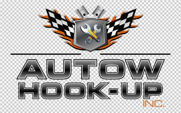 autow hook up charlotte nc
