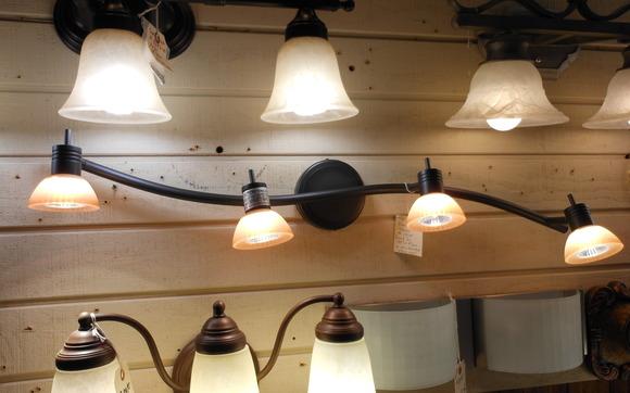 Fan Lady & Lighting, Inc - Englewood, FL - Alignable