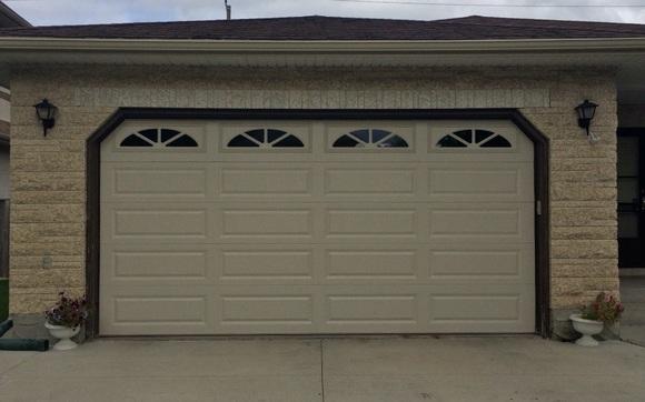 1482030280 blob?1482030280 & Garage Door Kings - Winnipeg MB - Alignable