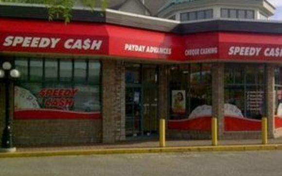 Cash loans antioch ca picture 6