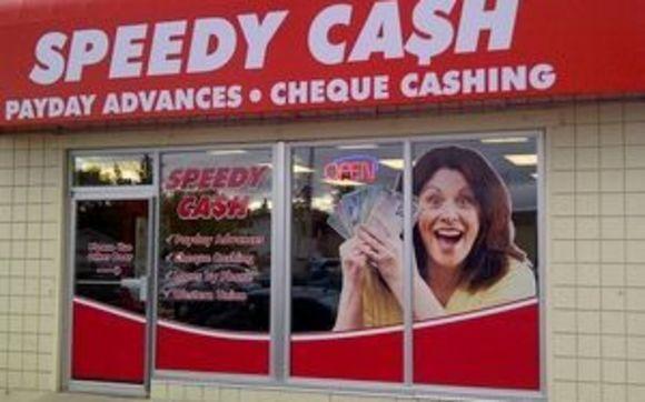 Payday loans sunset utah photo 2