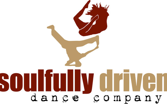 Dance Instruction By Soulfully Driven Dance In Littleton Co Alignable
