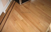 1445635485 custom border with angled wood install