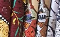 1486245075 aboriginal fabric in shop
