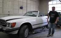 1445640820 2014 05 13 11.26.24 hansen white mercedes