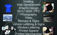 1490794205 banner special 3 29 17