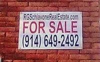 1491746684 r.g.schiavone real estate.com signage
