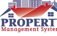 1492187841 property mgmt systems logo nobackground 01