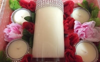 1492440405 balckberry sage 5pc soy candle set