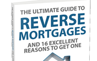 1492544485 3d reverse mortgages