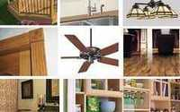 1445646018 handyman services contractor repairs installations maintenance improvements emergency hvac plumbing carpentry roofing sid 1
