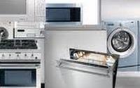 1445646024 appliance replacement repair appliance maintenance emergency services washer dryer dishwasher garbage disposal refrigerat 1