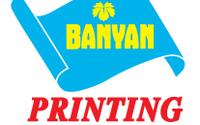 1495546576 banyan logo 2