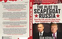 1497365093 plot to scapegoat russia   cover p1