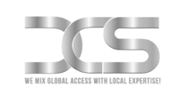 1497909689 dcs logo 2