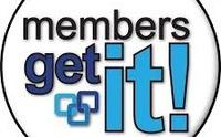 1445651963 member 3