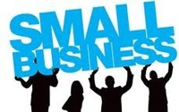 1445651969 small business big money